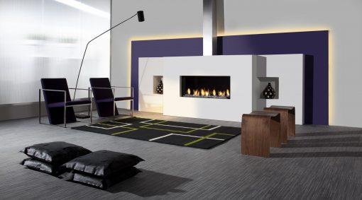 Faber Relaxed Premium L prijs kopen