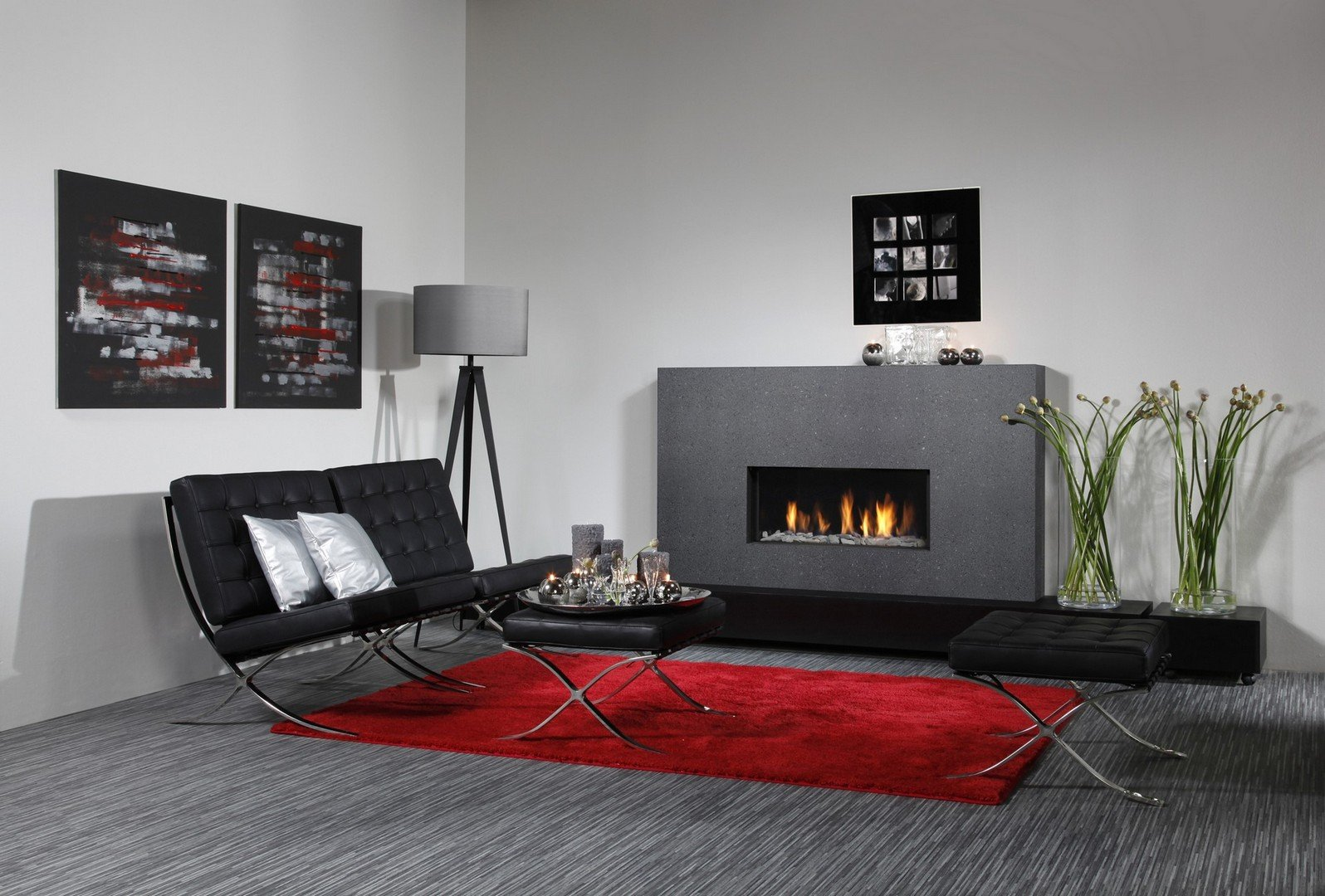 Faber Relaxed Premium M prijs kopen
