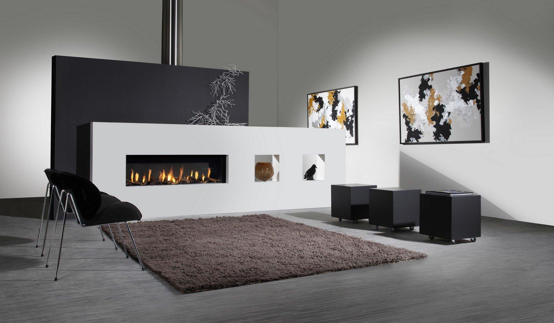 Faber Relaxed Premium XL prijs kopen