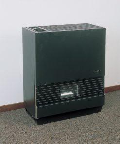 DRU Lincar 9006 prijs kopen