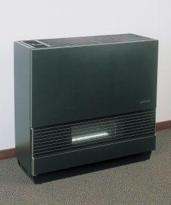 DRU Lincar 9008 prijs kopen