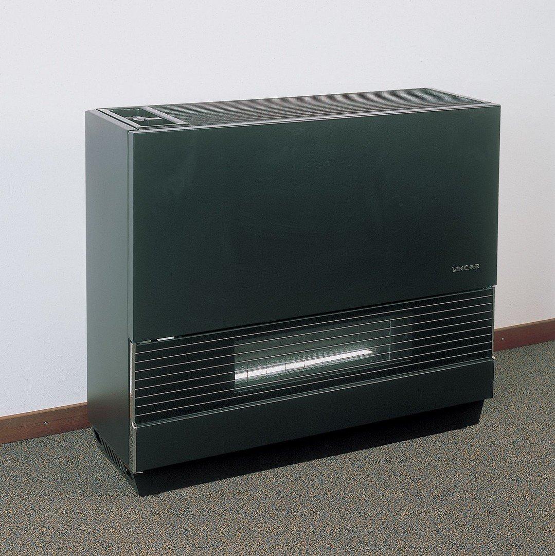 DRU Lincar 9010 prijs kopen