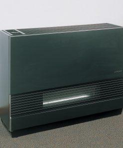 DRU Lincar 9012 prijs kopen