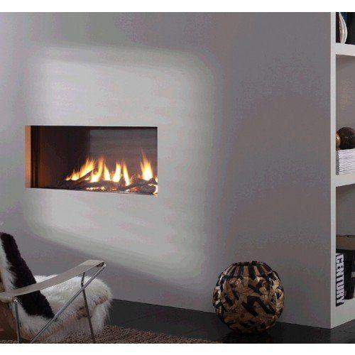 Helex I-Frame 100 38 prijs kopen