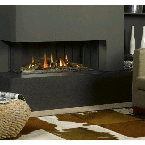 Helex I-Frame 100 38 Hoek prijs kopen