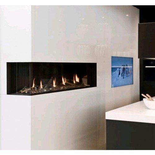 Helex I-Frame 140 38 Hoek prijs kopen