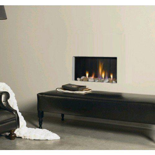 Helex I-Frame 73 38 prijs kopen