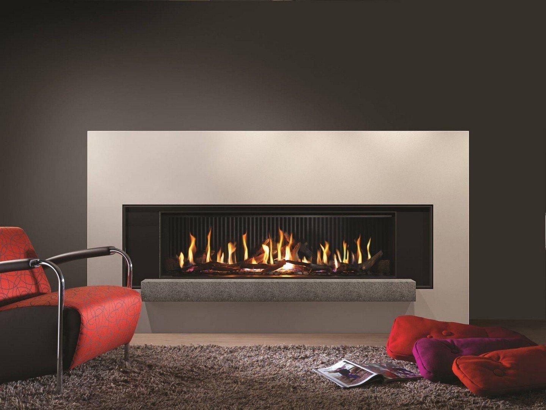 kal-fire-fairo-160-eco-line prijs kopen
