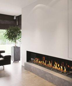 kal-fire-fairo-165-eco-line prijs kopen