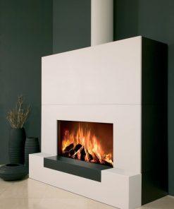 kal-fire-heat-pure-105 prijs kopen