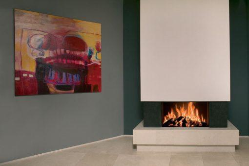 kal-fire-heat-pure-85 prijs kopen