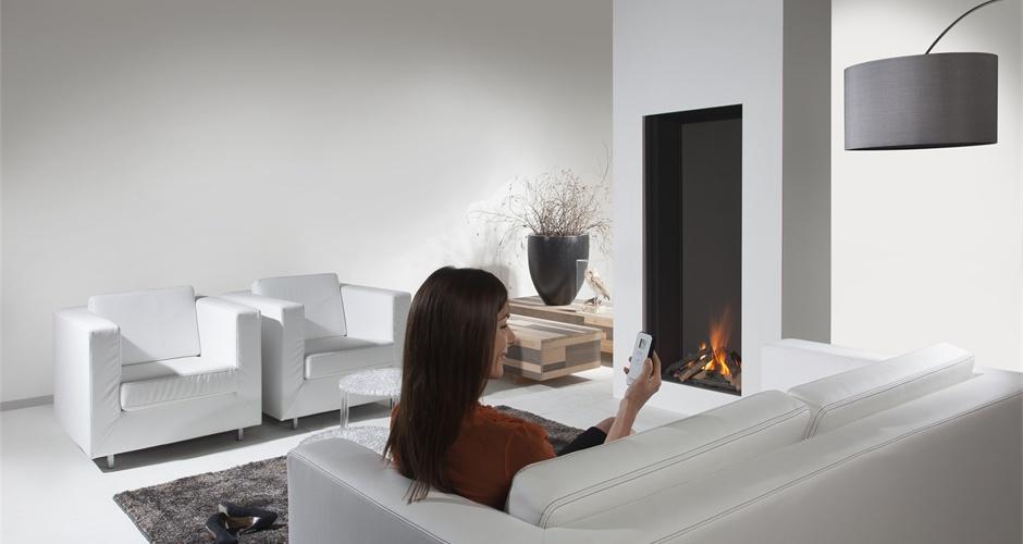 element4-sky-home-haarden.nl