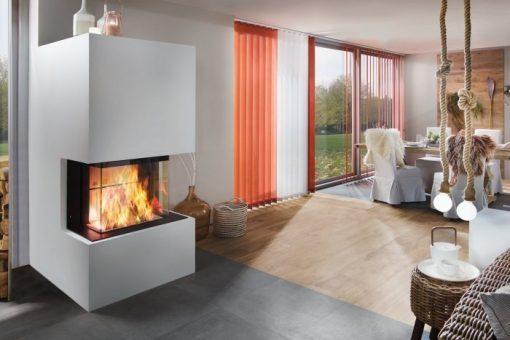 spartherm-premium-arte-3rl-60h-home-haarden