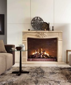 KAL-FIRE-Fairo-Eco-Prestige-105-79-Home-Haarden.nl