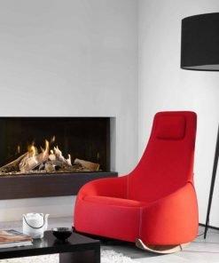 KAL-FIRE-Fairo-Eco-Prestige-110-55-Home-Haarden.nl