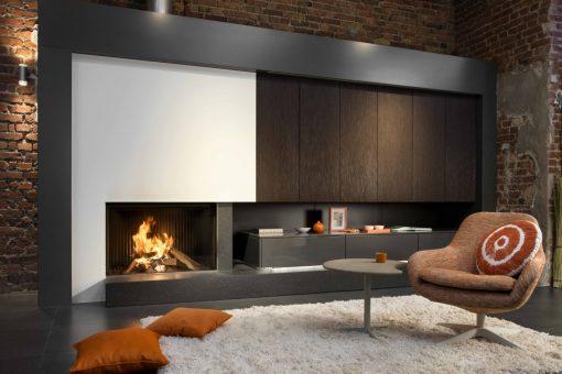 KAL-FIRE-heat-pure-100-home-haarden.nl