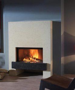 KAL-FIRE-heat-pure-70-home-haarden.nl
