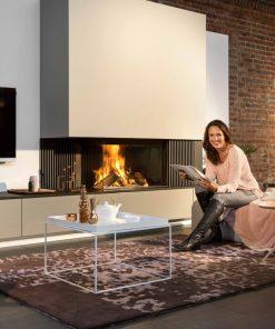 KAL-FIRE-heat-pure-90-hoek-home-haarden.nl