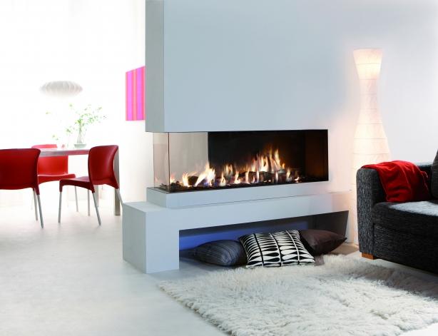 element4-lucius-140-1-3-glas-home-haarden.nl-2