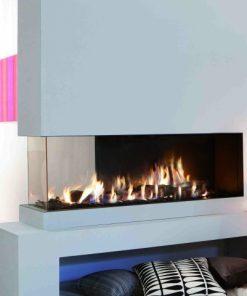 element4-lucius-140-1-3-glas-home-haarden.nl