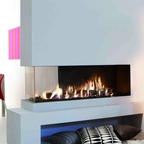 element4-lucius-140-1-3-glas-home-haarden.nl