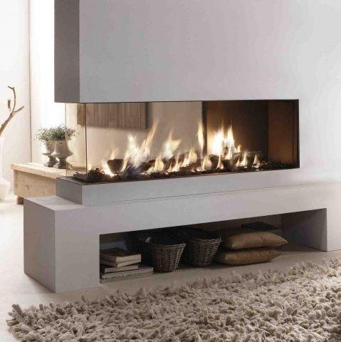 element4-lucius-140-2-3-glas-home-haarden.nl
