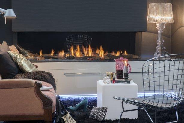 faber-triple-xxl-gashaard-home-haarden.nl