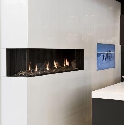 thermocet-trimline-140-hoek-home-haarden.nl
