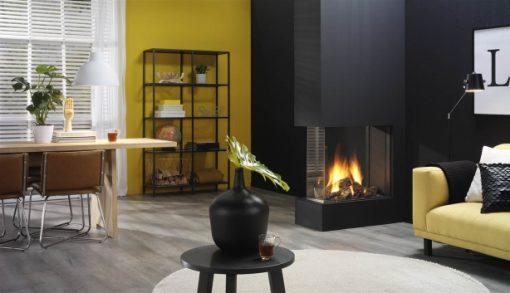 thermocet-trimline-73r-roomdivider-gashaard-home-haarden.nl-2