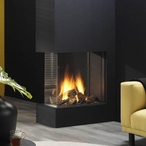 thermocet-trimline-73r-roomdivider-gashaard-home-haarden.nl