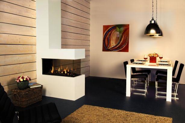 thermocet-trimline-83r-roomdivider-gashaard-home-haarden.nl-2