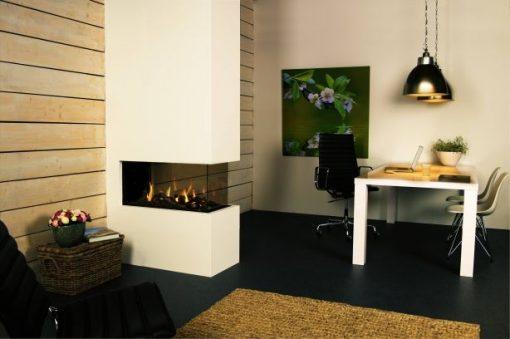 thermocet-trimline-83r-roomdivider-gashaard-home-haarden.nl-3