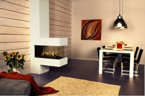 thermocet-trimline-83r-roomdivider-gashaard-home-haarden.nl-4