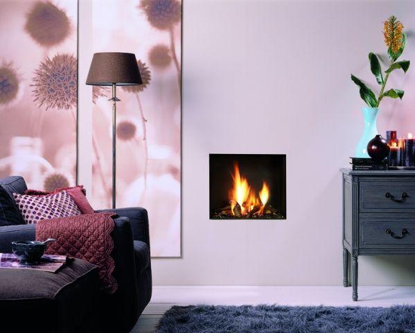 thermocet-trimline-quadro-home-haarden.nl-2