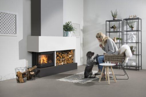 wanders-smart-60-hoek-home-haarden.nl-2