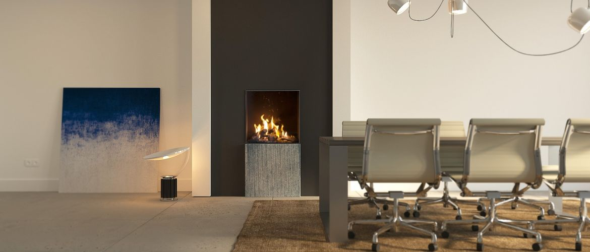 kal-fire-gp60-59f-home-haarden