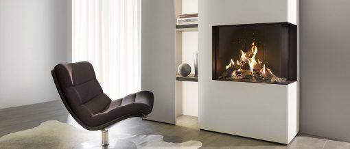kal-fire-gp65-55c-home-haarden