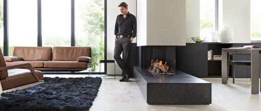 kal-fire-gp80-50r-home-haarden