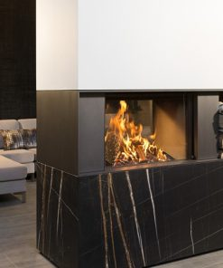 kal-fire-heat-pure-80-tunnel-home-haarden