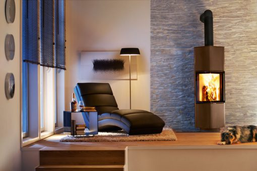 spartherm-cubo-l-home-haarden-2