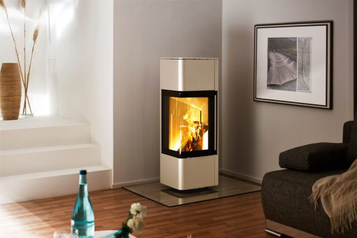 spartherm-cubo-s-home-haarden
