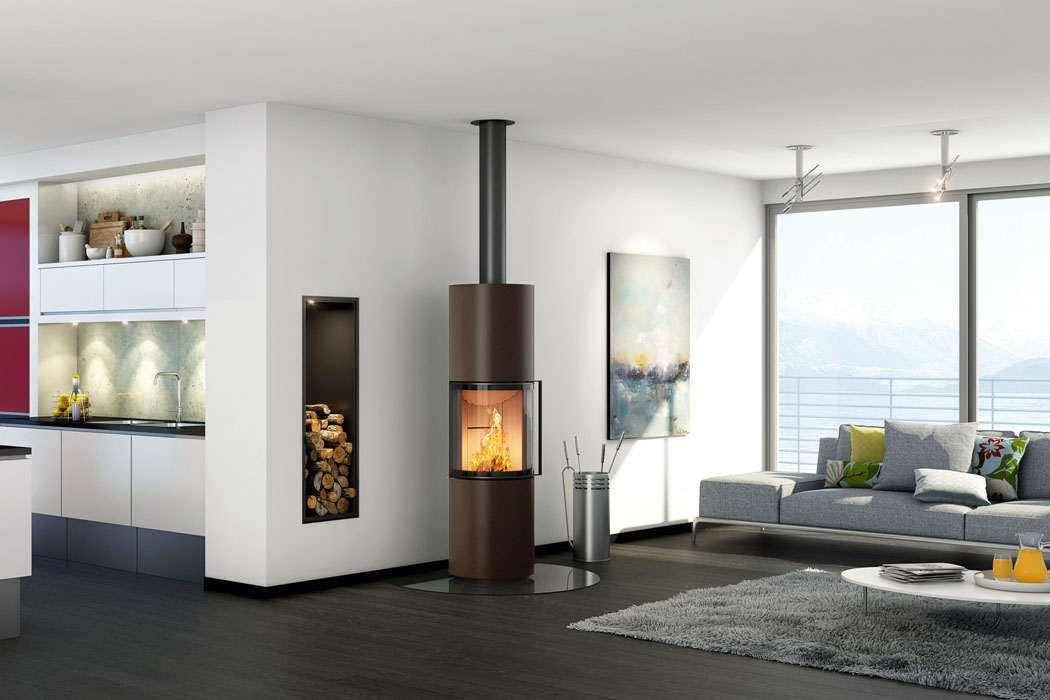 spartherm-selection-passo-l-home-haarden-3