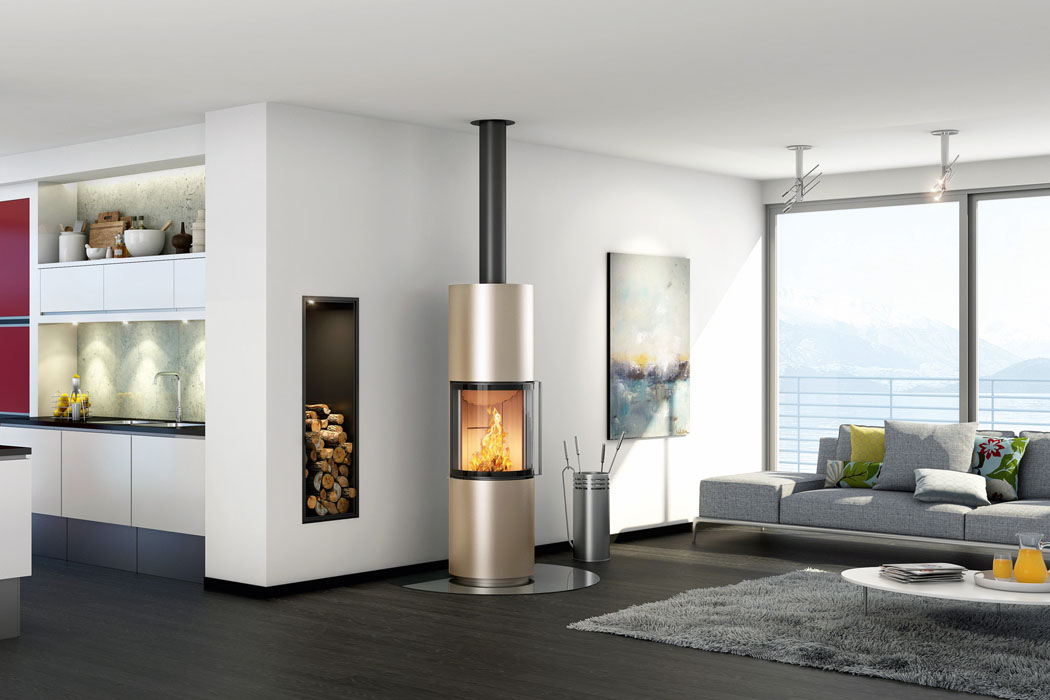 spartherm-selection-passo-l-home-haarden-4
