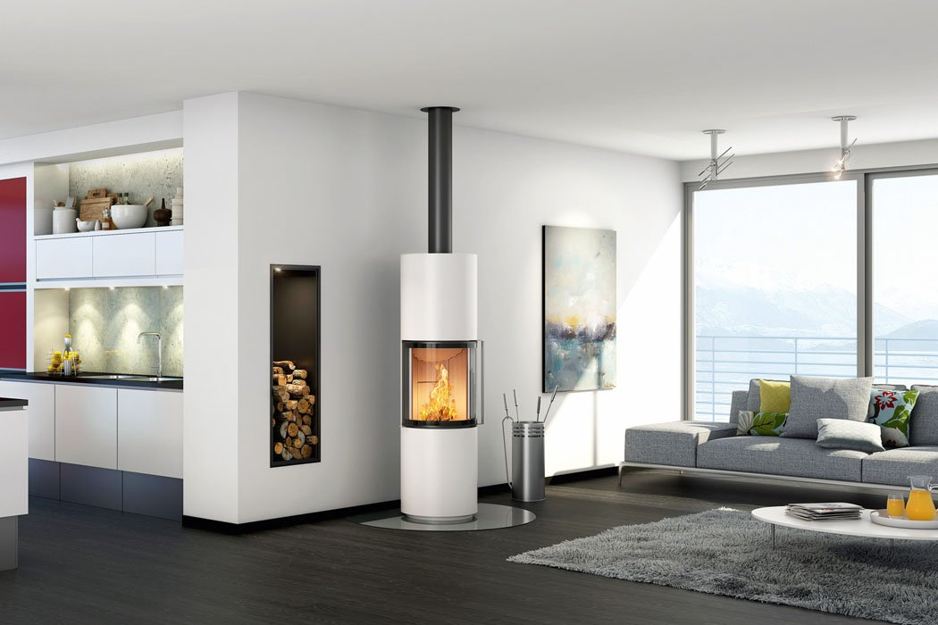 spartherm-selection-passo-l-home-haarden