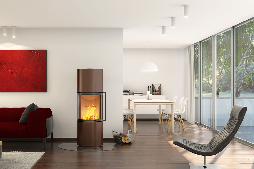 spartherm-selection-passo-s-home-haarden-2