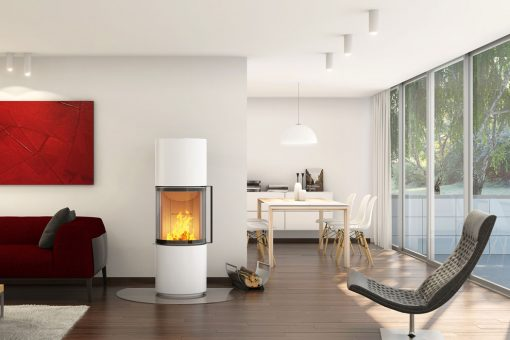 spartherm-selection-passo-s-home-haarden-3