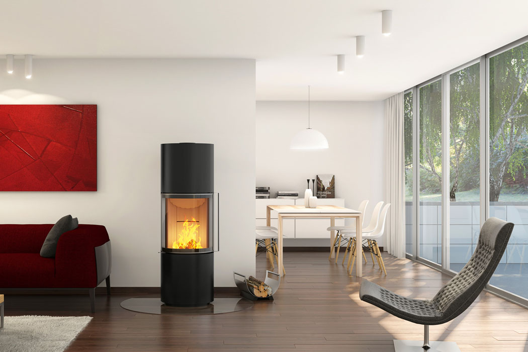 spartherm-selection-passo-s-home-haarden-4