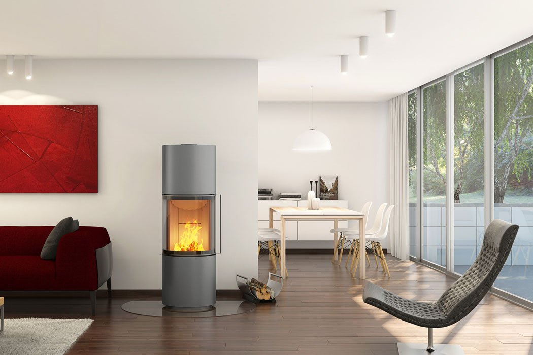 spartherm-selection-passo-s-home-haarden