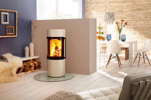 spartherm-selection-passo-xs-home-haarden-2