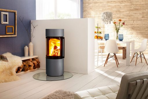 spartherm-selection-passo-xs-home-haarden